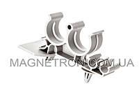 Держатель шлангов стиральных машин Electrolux 1468899016 (код:10687)