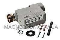 Клапан аквастопа для посудомоечных машин Bosch 091058 (код:10812)