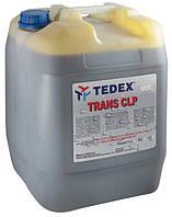 Трансмиссионные промышленные масла
