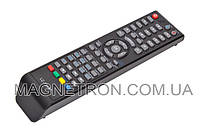 Пульт дистанционного управления для телевизора Bravis LC-19A40 (код:10389)