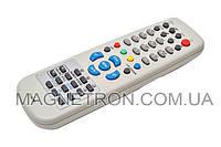 Пульт ДУ для телевизора Toshiba CT-90198 (code: 10410)
