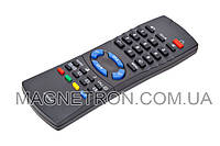 Пульт ДУ для телевизора Toshiba CT-90229 ic (код:10412)