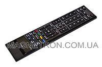 Пульт ДУ для телевизора Toshiba CT-90356 (code: 10431)
