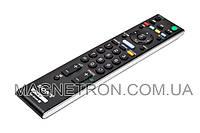 Пульт ДУ для телевизора Sony RM-ED009 148015811 (код:05545)