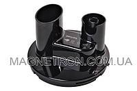 Крышка - редуктор для основной чаши блендера 1500ml Philips HR1967/90 420303608291 (код:11909)