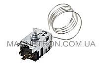 Термостат для холодильников Electrolux EN60730-2-9 2426350183  (код:11860)