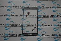 Стекло корпуса для мобильного телефона Samsung G900F Galaxy S5 / G900H Galaxy S5 / G900T Galaxy S5 синее