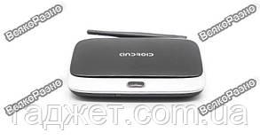 Приставка Smart TV BOX CS918, Q7, MK888 / 4 ядра / Android / WI-FI, фото 2