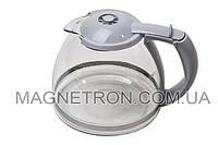 Колба + крышка для кофеварки Bosch 646862 (код:09530)