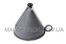 Держатель фильтра для капельных кофеварок Bosch 647058 (code: 11592)