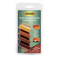 Восковый корректор Wax Filler Sticks