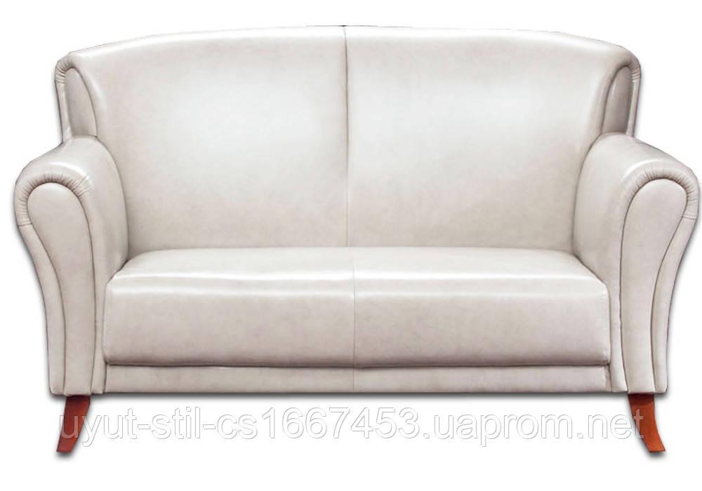 """Офисный диван """"ЛЕОН"""""""