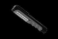 Lena Lighting PENLIGHT LED светильник светодиодный аккумуляторный