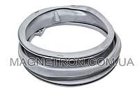 Манжета (резина) люка стиральной машины Electrolux 3790201309 (код:09717)