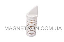 Фильтр от накипи для утюгов Zelmer IR320.0015 11001627 (code: 11125)