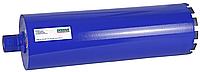 Сверло алмазное Distar САМС-W 152x450-12x1 1/4 UNC Железобетон (17903094094)