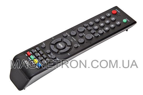 Пульт для телевизора Hyundai LHC-1698 1998 (code: 10483)