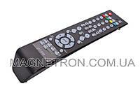 Пульт дистанционного управления для телевизора Dex LT-2220 ic (code: 10628)