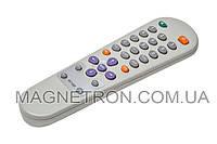 Пульт для телевизора Konka RC1428 (код:10466)
