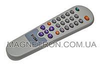Пульт дистанционного управления для телевизора Konka 5Y29 (код:10462)