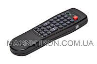 Пульт для телевизора Konka KK-Y229 ic (код:10479)