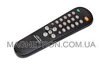 Пульт ДУ для телевизора LCD Konka 11090 (код:10481)