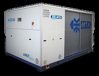 Чиллер MTA ARIES Tech 201 (50.9 кВт)