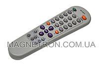Пульт для телевизора Konka KK-Y261A (код:10480)