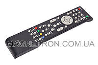 Пульт дистанционного управления для телевизора BBK RC-3229 (код:10371)