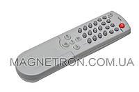 Пульт для телевизора Konka KK-Y267 (код:10472)