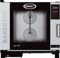 Пароконвектомат UNOX ChefTop   MIND.MAPS ONE XЕVС-0511-Е1R