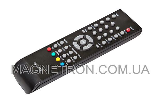 Пульт для телевизора Hyundai H-LCD2202 (code: 10485)
