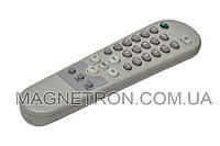 Пульт дистанционного управления для телевизора Konka OSD+SYS+PIC+1 РЯД (код:10467)