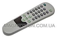 Пульт дистанционного управления для телевизора Konka XI-025 (код:10476)