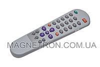 Пульт для телевизора Konka HOT393 (код:10468)