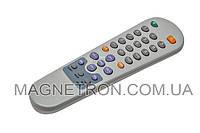 Пульт дистанционного управления для телевизора Konka 52K7A (код:10475)