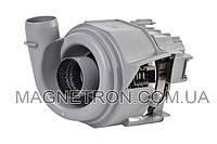 Помпа циркуляционная EDS + тэн + хомут шланга для посудомоечной машины Bosch 755078  (код:12136)