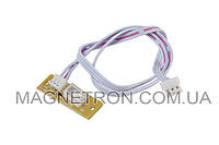 Плата сенсора увлажнителя воздуха DeLonghi UH800E UO1039 (code: 12165)