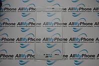 Стекло корпуса для мобильного телефона Samsung  N9100 Note 4 белое
