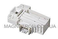 Замок люка стиральной машины Bosch 605144 (код:11136)