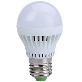 LED лампа (светодиодная)