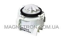 Помпа (насос) BLP3 01/003 475.190 посудомоечной машины Bosch 620774 (код:11485)