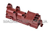 Блок электроподжига 0085AS0451 для плит Bosch 499046 (код:11488)