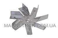 Крыльчатка нижнего вентилятора конвекции для духовки Samsung DG67-00011B (код:12097)