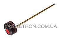Термостат RTD 7083 20A F.70/S.83 + клемы для лампы-индикатора для бойлера (водонагревателя) (код:11207)