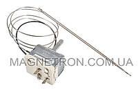Терморегулятор для духовки Bosch EGO 55.17052.030 (262730) (код:11465)