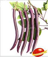 Баклажан пурпурно-красный Ханчжоу F1