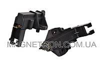 Щетки двигателя для стиральной машины Whirpool 481236248004 (2 шт) (код:11612)