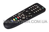 Пульт для телевизора Orion RC-R16-0A (код:11356)