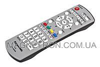 Пульт ДУ для телевизора Panasonic N2QAHB000068 (код:11520)